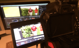 Choosing The Best Tool for Screen Video Recording